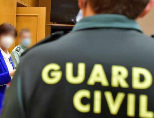 ¿Qué hacer si te detiene la policía o guardia civil?