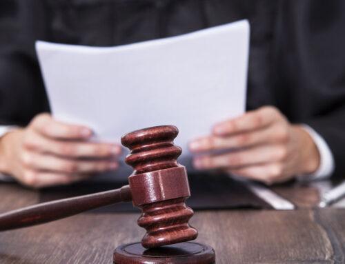 El TS establece que no se puede sustituir una pena de prisión inferior a un año a un ciudadano extranjero por una de expulsión