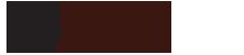 Actium abogados Logo