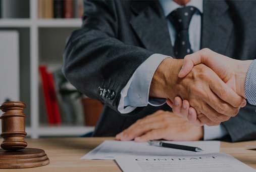 contratar abogado